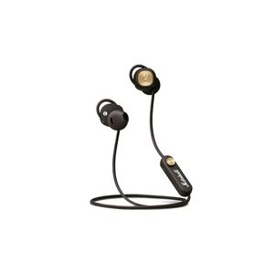 Marshall Minor II Brown Bluetooth In-Ear Earphones