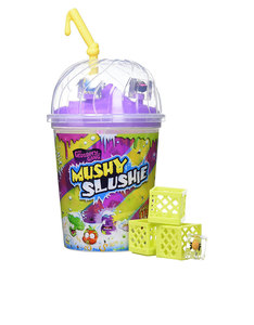 The Grossery Gang Mushy Slushie Cup S1