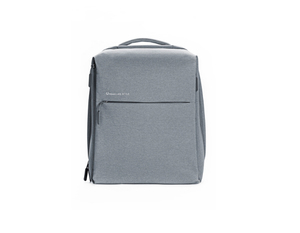 Xiaomi Mi City Light Grey Backpack