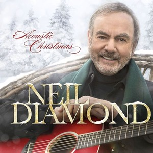 Acoustic Christmas: International Edition (Hol)