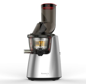 Kuvings C7000 Whole Slow Juicer Silver