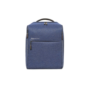 Xiaomi Mi City Dark Blue Backpack