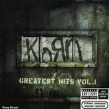 VOL. 1-GREATEST HITS (UK)