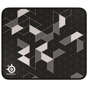 Steel Series Qck+ Limited Gaming Mousepad