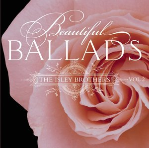 Beautiful Ballads 2