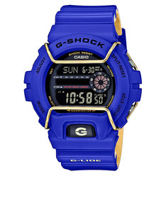 Casio G-Shock GLS-6900-2DR Watch