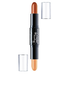 Misslyn Shaping Queen Highlight & Contour Stick No.6