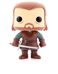 Funko Pop Game Of Thrones Ned Stark Vinyl Figure