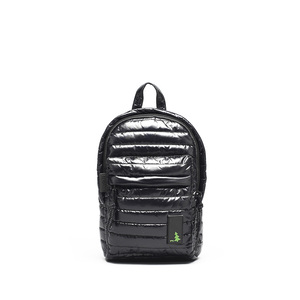 Mueslii Mini Backpack Black