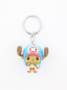 Funko Pop Keychain One Piece Tony Tony Chopper
