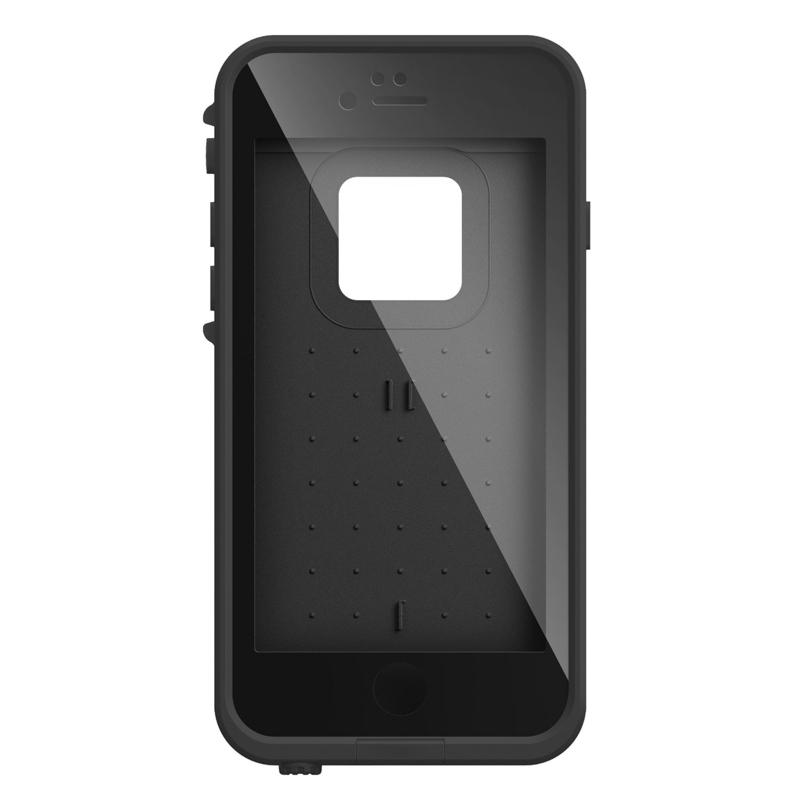 Lifeproof Fre Case Black Iphone 6/6S