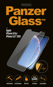 Panzerglass Standard Fit for iPhone 11 Pro