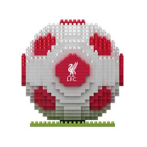 BRXLZ Liverpool FC Ball Puzzle