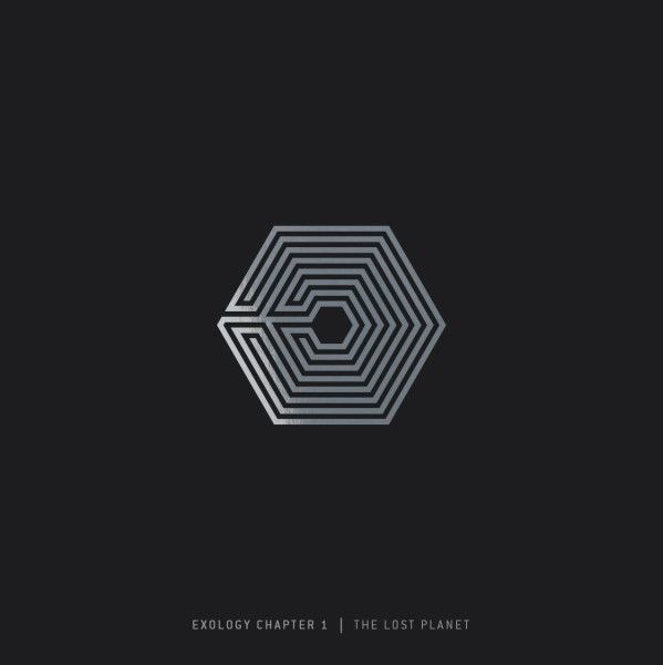 Exology Chapter 1: The Lost Planet (Special Edition.)
