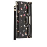 Casemate Rebecca Minkoff Wristlet Case Floral Iphone 6 Plus