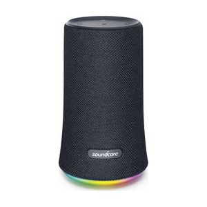 Anker Soundcore Flare+ Portable In-Line Speakers Grey