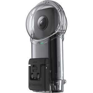 Insta360 Dive Case for ONE X