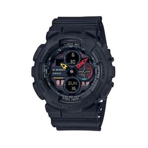 Casio GA-140BMC-1ADR G-Shock Watch