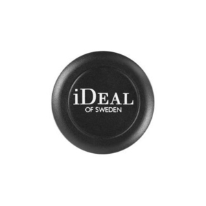 Ideal Black Universal Car Air Vent Mount