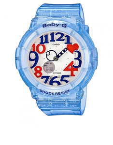 Casio BGA1312B Baby-G Digital Watch