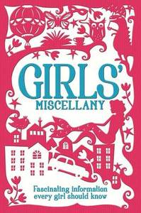 Girls Miscellany