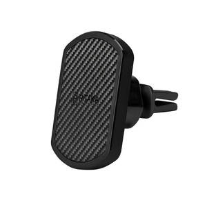 Pitaka MagEz Mount Car Vent Holder
