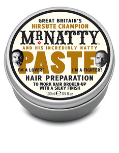 Mr Natty Paste Hair Preparation100ml
