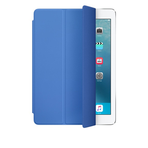 Apple Smart Cover Royal Blue iPad Pro 9.7 Inch