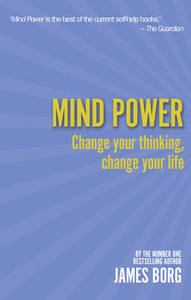 Mind Power Change Your Thinking Change Your Life