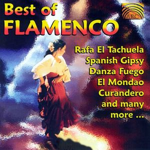 BEST OF FLAMECO