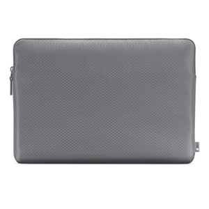 Incase Slim Sleeve Honeycomb Ripstop Space Grey for MacBook Pro Retina 13""