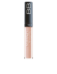 Misslyn BB Concealer Cover & Hydro Care No.16 Cameo