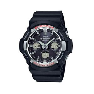 Casio GAS-100-1ADR G-Shock Watch