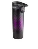 Camelbak Forge 16 Oz Midnight Lilac Water Bottle