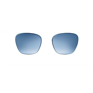 Bose Lenses Alto Low Bridge Gradient Blue Row Small