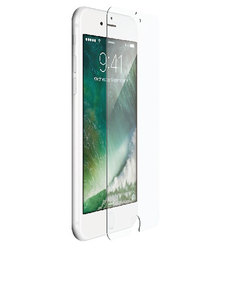 Just Mobile Tempered Glass Screen Protector iPhone 7