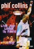 LIVE & LOOSE IN PARIS