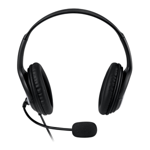 Microsoft Lifechat LX-3000 Headphones