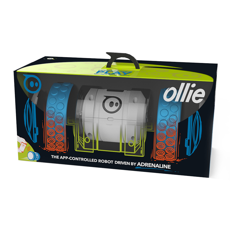 Gifts teens electronic non for