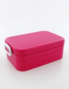 Rosti Mepal Lunchbox Take A Break Midi Rose Princess