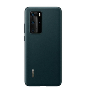 Huawei Protective Case Green for P40 Pro