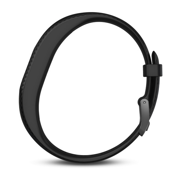 Garmin Vivofit 4 Activity Tracker WW Black L