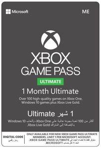 Xbox One Gaming Virgin Megastore
