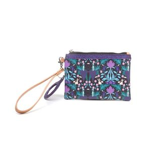 Difuzed Disney Mary Poppins Ladies Pouch Wallet