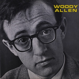 WOODY ALLEN EXPERIENCE / VARIOUS (ARG)