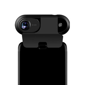 Insta360 One Anroid Adapter Type-C