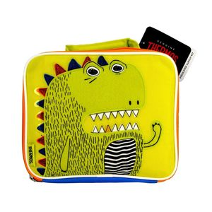 Thermos Fun Faces Soft Kit Kids' Lunch Bag