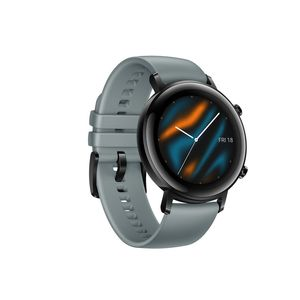 Huawei Watch GT 2 Diana Cyan Smart Watch 42mm