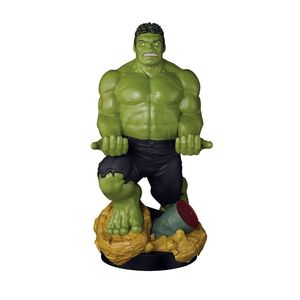 Cable Guy XL Hulk 12 Inch Controller/Smartphone Holder
