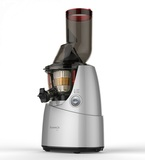 Kuvings Whole Slow Juicer+Smoothie Silver